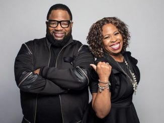 hezekiah-walker-neicy-tribbett
