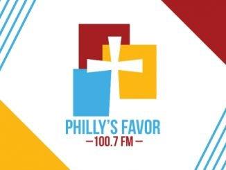 phillys-favor-dl
