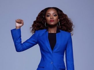 tamika-mallory-until-freedom