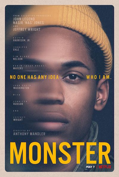 monster-movie-netflix